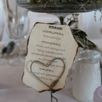 Weddings at Alte Kalkofen